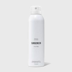 Spray Sunscreen, Best Sunscreens, Broad Spectrum Sunscreen, Beauty Advice, Avocado Oil, Beauty Bar, Aloe, Health And Beauty