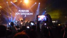 #2016,bernard,#Classics #Sound,#division,Electronic,england,Gilbert,gillian,#joy,#Klassiker,Lima,#live,#Love,manchester,#new,order,peru,Post,punk,#Sound,#Soundklassiker,Stephe,sumner,#tear,Techno,vivo,wave #New Order in Lima    #Love #Will #Tear #Us #Apart  [Joy #Division … - http://sound.saar.city/?p=34759