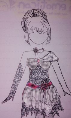 #fashiondesign #design