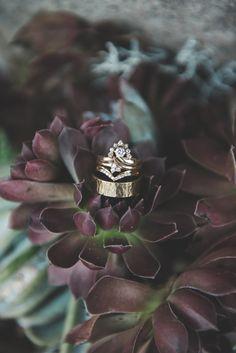 Succulents Boquet & A Vintage Heirloom Ring Boquet, Most Romantic, Destination Wedding Photographer, Wedding Portraits, Portrait Photographers, Succulents, Wedding Photography, Ring, Vintage
