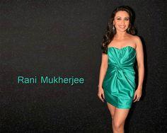 7a749883525eb Rani Mukherjee 254.jpg (1280×1024) Rani Mukerji