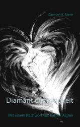 """Rezension für """"Diamant der Ewigkeit"""""""