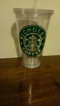 Vinyl Coffee Cup Ideas Diy Mugs