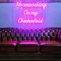 Singapore cheapest chesterfield sofa Industrial interior  Upholstery sofa singapore