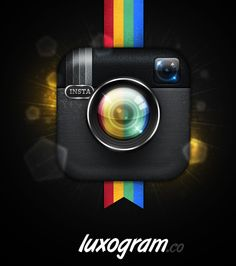 """Attention App Developers: Steer Clear Any Permutation Of """"Instagram"""" As A Brand Name, Unless You Want A Warm & Friendly Cease & Desist Letter In Your Inbox. http://mklnd.com/174iO53"""