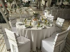 Styled by island events.