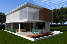 Casa Lambri