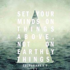 20 #Beautiful Bible Verses