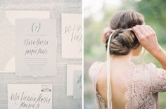Taylor Lord, Fine Art and Editorial Film Wedding Photographer