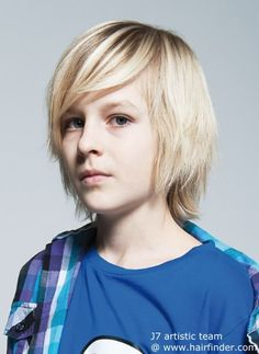 Google Image Result for http://www.hairfinder.com/hairstyles3/child7.jpg  hair cut for wyatt?
