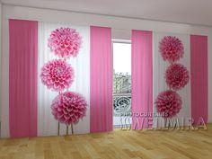 Askaniya #Wellmira #ModernCurtains #PhotoCurtains #PanoramicCurtains #Foto Vorhänge #Foto cortinas