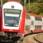 A legszebb szabadstrandok a Dunakanyarban - Impress Magazin Mint, Train, Luxembourg, Strollers, Trains, Peppermint
