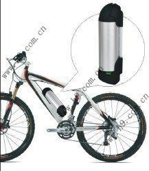 338.00$  Buy now - http://ali3w6.worldwells.pw/go.php?t=32383791168 - OR02A1 36V 8Ah Kettle/Bottle LiFePo4/ Lithium Battery with 2A Charger CE, UL Approved, Easy Electric Bike DIY  338.00$