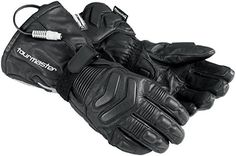 Special Offers - TourMaster Synergy 2.0 Electric Heated Leather Gloves (4X-Large Black) - In stock & Free Shipping. You can save more money! Check It (September 06 2016 at 04:10PM) >> http://motorcyclejacketusa.net/tourmaster-synergy-2-0-electric-heated-leather-gloves-4x-large-black/