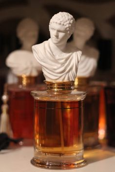 10 Most Expensive Perfumes for Men in The World | Pouted Online Magazine – Latest Design Trends, Creative Decorating Ideas, Stylish Interior Designs & Gift Ideas