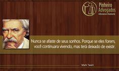 #advogado   #advogados     #advocacia   www.pinheiroadvogados.org