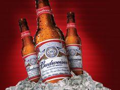 Ice Beer, Beers Of The World, How To Make Beer, Monster Energy, Best Beer, Beer Lovers, Image Hd, Craft Beer, Beverages
