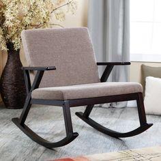 sallanan koltuk tasarim model ve dekorasyon mobilyasi (3)