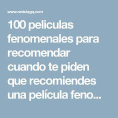 100 peliculas fenomenales para recomendar cuando te piden que recomiendes una película fenomenal - Academia Rushmore (Wes Anderson, 1998) | Galería de fotos 2 de 106 | GQ