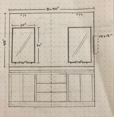 Majestic Palm, Floor Plans, Floor Plan Drawing, House Floor Plans