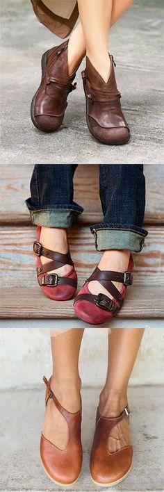 36 Best shoe images | Shoes, Boots, Black heel boots