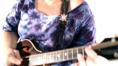Saffire - The Uppity Blues Women - Bald Headed Blues - THE VIDEO ... talk about SASSY ... OH YEAH!
