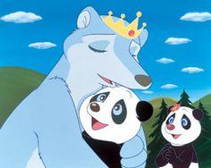 adventures panda - Google Search