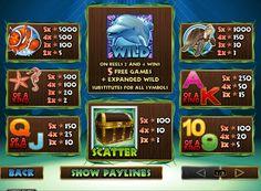 Tablero de ruleta casino