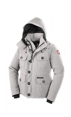 Canada Goose hats outlet shop - Red Carpet Fashion on Pinterest | Parkas, Canada and Princess Style