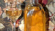 Λικέρ Αχλάδι - Liqueur Pear Flute, Pear, Tableware, Dinnerware, Flutes, Dishes, Pears, Tin Whistle, Bulb