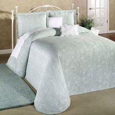 Bedroom Most Beautiful Matelasse Bedspread Matelasse Bedspread Sale Matelasse Bedspread: Exclusive Contemporary Master Bedspread