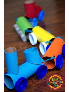 30 Toilet Paper Crafts Ideas Crafts Paper Roll Crafts Toilet Paper Roll Crafts