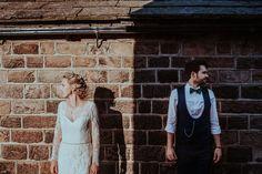 Stacey & Barney's East Keswick Village Hall Wedding-198.jpg