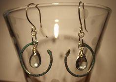 waxing moon (Customer Design) - Lima Beads