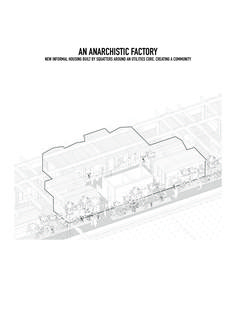 2_honorable-mention_an-anarchistic-factory_functional