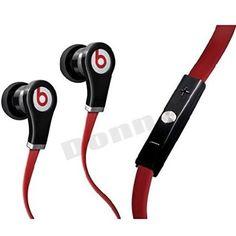 Beats By Dr. Dre Tour In-ear with Contorl Talk Headphones Black: Electronics http://www.amazon.com/gp/product/B00ZF4FZ1K?ie=UTF8&camp=1789&creativeASIN=B00ZF4FZ1K&linkCode=xm2&tag=bfhsnetwork-20&utm_content=buffer0326e&utm_medium=social&utm_source=pinterest.com&utm_campaign=buffer <<ORDER TODAY!
