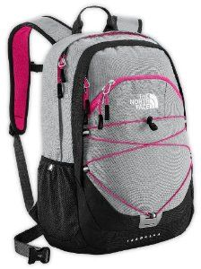 95f6d6d7662 The North Face Isabella Backpack - A college backpack that works well for  travel for petite women