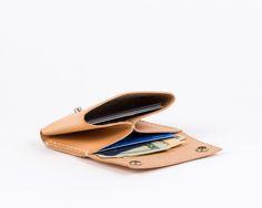nest.wallets.halfpint-6.jpg