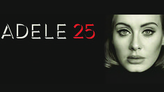 "Adele's ""25"" Is Here To Save Us All  ❤️❤️ I'd love this vinyl for my Birthday..... ❤️❤️"