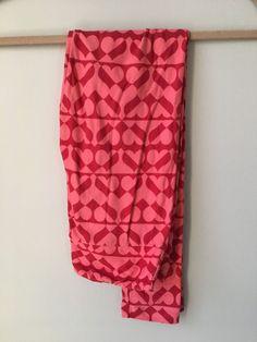 4c085d2b44bde3 lularoe leggings geometric hearts valentines OS NWOT #fashion #clothing  #shoes #accessories #