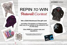 Pinterest Contest October - pg.3