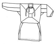 viborg shirt - Sök på Google