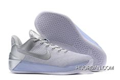 d6d157dc2b2d Nike Kobe A.D Ep Shoes Kobe A.D Ep Kobe 8 Price Philippines Nike Park  Theatre West Nike Zoom Run The One Kobe 8 Ebay Kobe Bryant Talks  Introspective ...