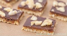 Backen macht glücklich | Vegan und raw: Cashew-Kuchen mit Dattel-Karamell | http://www.backenmachtgluecklich.de