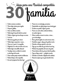ideas para hacer con niños estas navidades y dedicar tiempo tranquilo, sin prisas para disfrutar