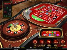 Buy Casino Slot Game - Play live demo for Mini Roulette 12 Table roulette James D'arcy, James Bond, Casino Night Party, Casino Theme Parties, Casino Royale, Dice Games, Games To Play, Las Vegas, Play Slots