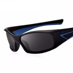 d7c5a3beb5 Polarized Anti Glare Sunglasses For Men Polarized Sunglasses