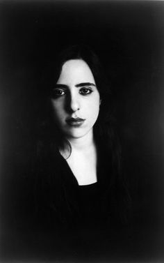 laura nyro: she is gone but her music remains