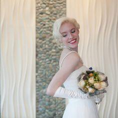 cool Vancouver Island Wedding ©blushbridal @neilgaudet #vividphotography @maffeosalon @petalkettle @coasthotels #nanaimoweddings#vancouverislandweddings #vancouverislandelopement #vancouverislandhoneymoon #vancouverislandbridal #vanislewedding #weddingsonvancouverisland #bcdestinationwedding #vancouverislanddestinationwedding #pacificwestwedding #yyjwedding #bridal #weddingplanning #victoriabcwedding #vancouverislandweddingresort #resortsonvancouverisland #westcoastweddings…