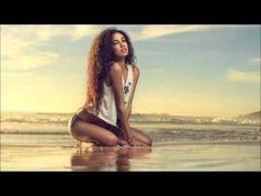 Remix (Let Me Love You) - Sebastian Bastiee & SDP.Trigga
